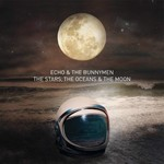 ECHO & THE BUNNYMEN - THE STARS, THE OCEANS & THE MOON (CD)...