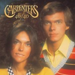 CARPENTERS - 40/40 (CD).