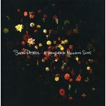 SNOW PATROL - A HUNDRED MILLION SUNS (CD).