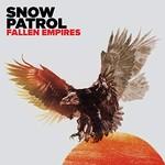 SNOW PATROL - FALLEN EMPIRES (CD)...