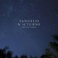 VANGELIS - NOCTURNE (CD).
