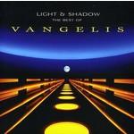 VANGELIS - LIGHT & SHADOW THE BEST OF VANGELIS (CD)...