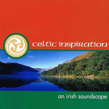 CELTIC INSPIRATION AN IRISH INSPIRATION (CD)