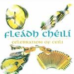 FLEÁDH CHÉILÍ - VARIOUS CÉILÍ BANDS (CD)...