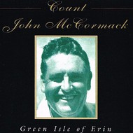 JOHN MCCORMACK - GREEN ISLE OF ERIN (CD)...