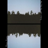 MAGGIE ROGERS - NOW THAT THE LIGHT IS FADING (CD).