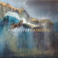 JOSH RITTER - GATHERING (CD).