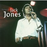 JACK JONES - THE BEST OF JACK JONES (CD).