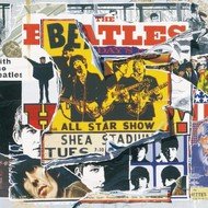 THE BEATLES - ANTHOLOGY 2 (CD).