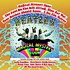 THE BEATLES - MAGICAL MYSTERY TOUR (Vinyl LP)