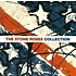 THE STONE ROSES - THE STONE ROSES COLLECTION (CD)