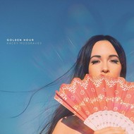 KACEY MUSGRAVES - GOLDEN HOUR (CD)...