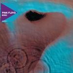PINK FLOYD - MEDDLE (CD)...
