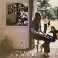 PINK FLOYD - UMMAGUMMA (CD).