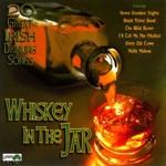 WHISKEY IN THE JAR 20 GREAT IRISH DRINKING SONGS (CD)...