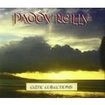 PADDY REILLY - CELTIC COLLECTIONS (CD)...