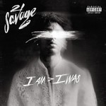 21 SAVAGE - I AM > I WAS (Vinyl LP).