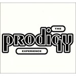 THE PRODIGY - EXPERIENCE (CD).  )