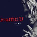 KEITH URBAN - GRAFFITI U (Vinyl LP).