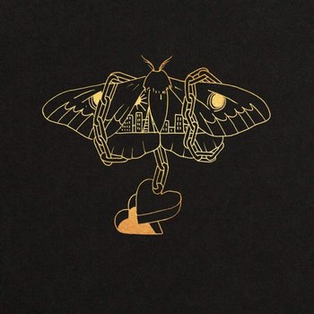 DAVID GRAY - GOLD IN A BRASS AGE (Vinyl LP)