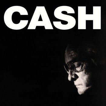 JOHNNY CASH - AMERICAN IV, THE MAN COMES AROUND (CD)