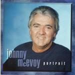 JOHNNY MCEVOY - PORTRAIT (CD)...