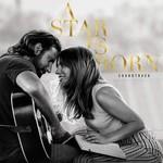 LADY GAGA & BRADLEY COOPER - A STAR IS BORN (Vinyl LP).