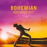 QUEEN - BOHEMIAN RHAPSODY (Vinyl LP).