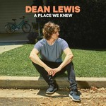 DEAN LEWIS - A PLACE WE KNEW (CD).