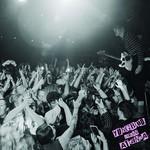 YUNGBLUD - YUNGBLUD LIVE IN ATLANTA (CD).
