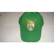 GAA - KERRY BASEBALL CAP