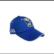GAA - CAVAN  BASEBALL CAP