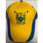CLARE - GAA CAP