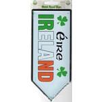 METAL ROAD SIGN IRELAND...