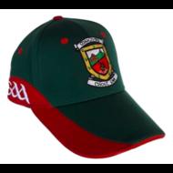 GAA - MAYO BASEBALL CAP