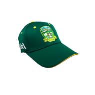 GAA - MEATH BASEBALL CAP