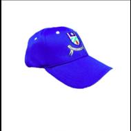 GAA - MONAGHAN BASEBALL CAP
