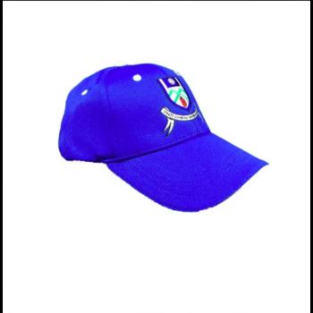 MONAGHAN - GAA CAP