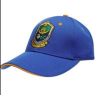 GAA - ROSCOMMON BASEBALL CAP