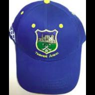 GAA - TIPPERARY BASEBALL CAP