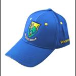 WICKLOW - GAA CAP