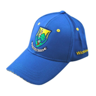 WICKLOW - GAA CAP
