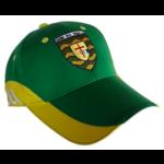 DONEGAL - GAA CAP
