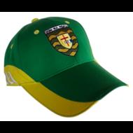 GAA - DONEGAL  BASEBALL CAP
