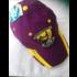 WEXFORD - GAA CAP