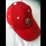 DERRY - GAA CAP