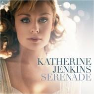 KATHERINE JENKINS - SERENADE (CD).