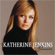 KATHERINE JENKINS - PREMIERE (CD).