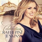 KATHERINE JENKINS - CELEBRATION (CD).