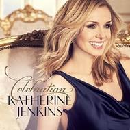 KATHERINE JENKINS - CELEBRATION (CD).